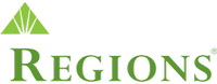 Regions Bank - Commercial Banking