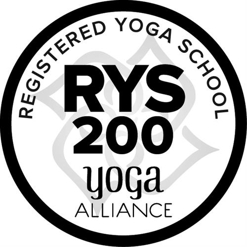 200 Hours Yoga Teacher Training Aug 7 2020 North Tampa Bay Chamber Fl