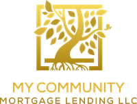 My Community Mortgage Lending