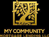 My Community Mortgage Lending