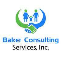 Baker Consulting Services, Inc.