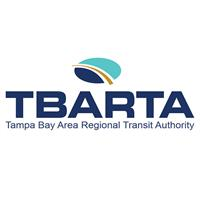 Tampa Bay Area Regional Transit Authority - TBARTA