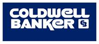 Janet Brophy - Coldwell Banker Realty
