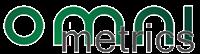Omni Metrics LLC