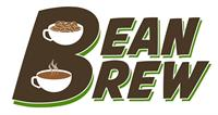 Bean Brew