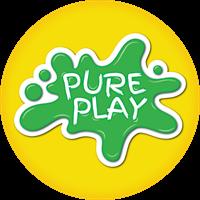 Pure Play Family Entertainment, LLC