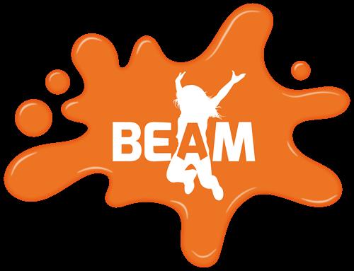 Gallery Image 2020_04_21_Beam_white_logo_inside_Orange_Splot.png