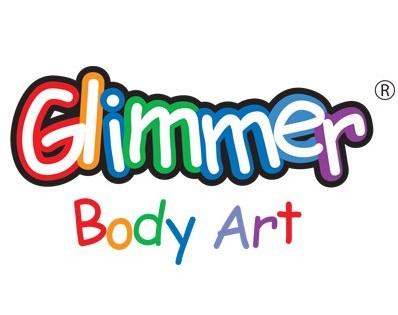 Gallery Image Glimmer_Body_Art.jpg