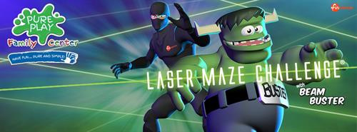 Gallery Image Laser_Maze_w_PP.jpg