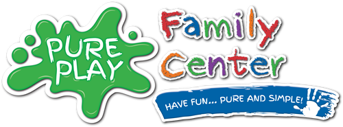 Gallery Image PurePlay_Logo.png