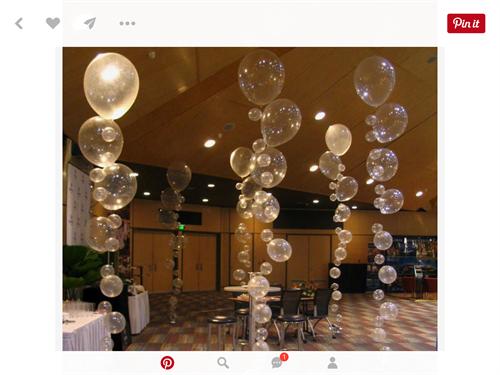 Gallery Image 8D2BCA54-9E5A-4D75-9BE1-5786763205D7.png