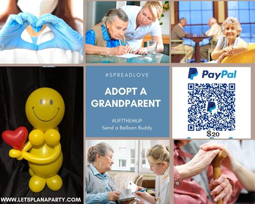 Gallery Image Copy_of_Copy_of_Adopt_a_Grandparent_.jpg