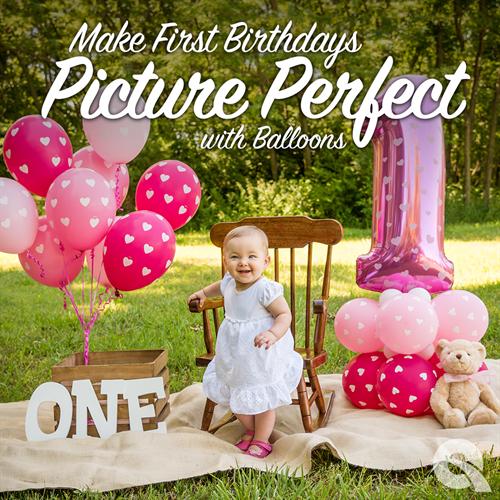 Gallery Image First_Birthday_Digital_Ad_EN3.png