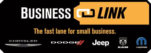 Business Link The fast lane for small business!