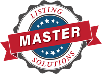 Master Listing Solutions