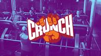 Crunch Fitness - Land O Lakes