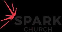 Spark Church