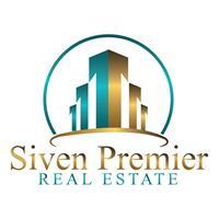 Siven Premier Real Estate Melissa Longs