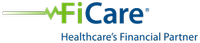 FiCare Federal Credit Union, Healthcare's Financial Partner