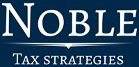 Noble Tax Strategies