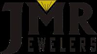 JMR Jewelers