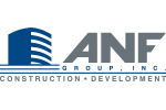 ANF Group, Inc.