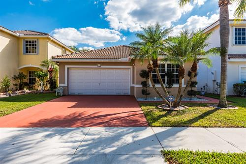 Silverado Meadows off Stirling Road, Davie. Sold at FULL PRICE!