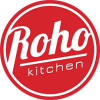 Roho Kitchen, LLC