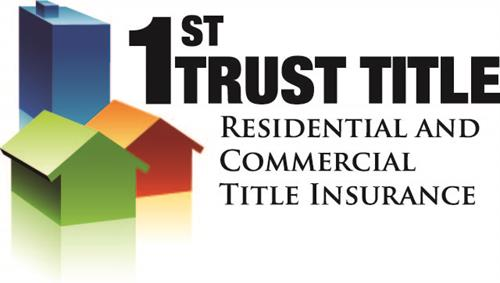 Gallery Image 1st_Trust_Title-Logo-Hires.jpg