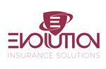 Evolution Insurance Solutions LLC
