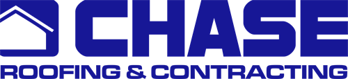 Chase Roofing logo