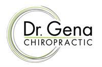 Dr. Gena Chiropractic