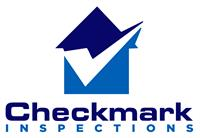 Checkmark Inspections