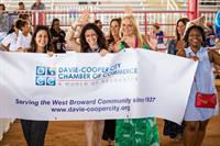Davie-Cooper City Chamber of Commerce