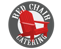 Red Chair Catering