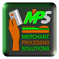 Merchant Processing Solutions Inc.