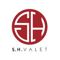 S.H. Valet Service Corp.