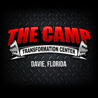 MWR Fitness Inc, D/B/A The Camp Transformation Center
