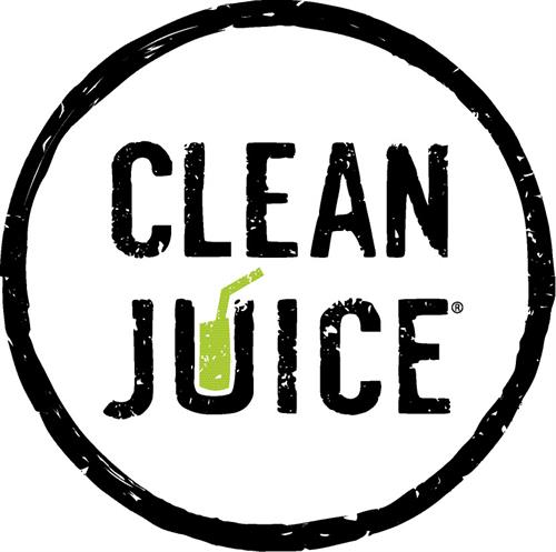 Gallery Image CleanJuice_TM.jpg