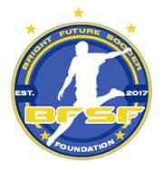 Bright Futures Soccer Foundation