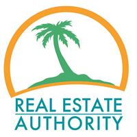 Real Estate Authority LLC