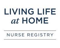 Living Life at Home Nurse Registry