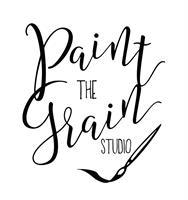 Paint the Grain Studio
