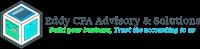 Eddy CPA Advisory & Solutions