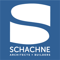 Schachne Architects & Builders