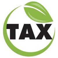 Tax Leaf