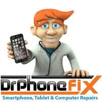 Dr Phone Fix & Repair