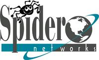 Spider Networks Inc.