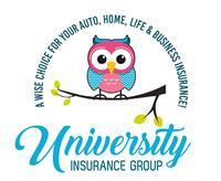 University Insurance Group