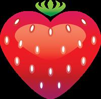 Moxieberries